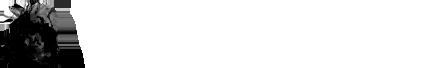 Mikel Aranburu